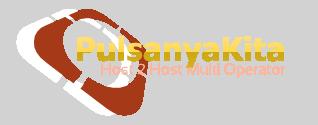 logo-pulsanyakita2x