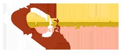 logo-pulsanyakita-header